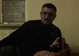 Stories: 'Patish' / Abu Talal Al-Haddad